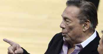 los-angeles-clippers-donald-sterling