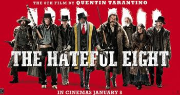 The-Hateful-Eight-1