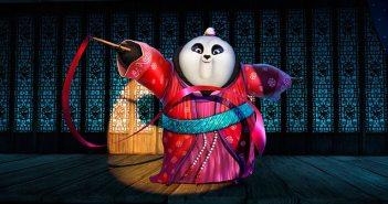 mei_mei_kung_fu_panda_3