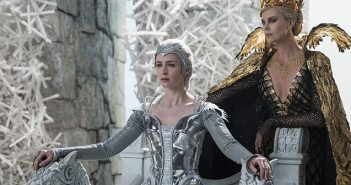 The-Huntsman-Winter's-War (2)