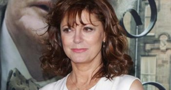 susan-sarandon-premiere-cloud-atlas-04