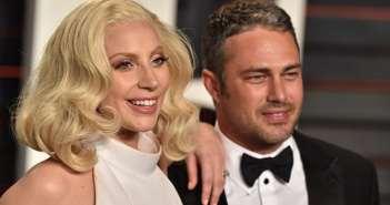 Lady-Gaga-Taylor-Kinney-Breakup
