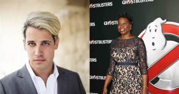 Milo-Yiannopoulos baned from twitter