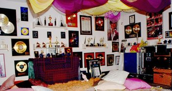 prince-paisley-park-inside