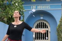 aquarius_sonia_braga2