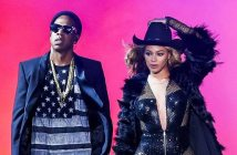 beyonce-jay-z-run-tour