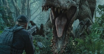 jurassic-world-sequel-news