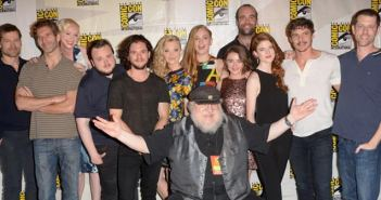 game-of-thrones-san-diego-comic-con