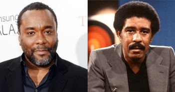 lee-daniels-making-richard-pryor-biopic