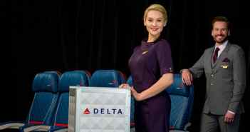 new-delta-uniforms