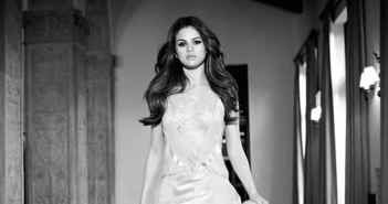 selena-gomez-video-kill-em-with-kindness