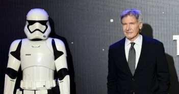 harrison-ford-storm-trooper