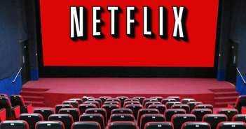 netflix-original-movies-in-theaters