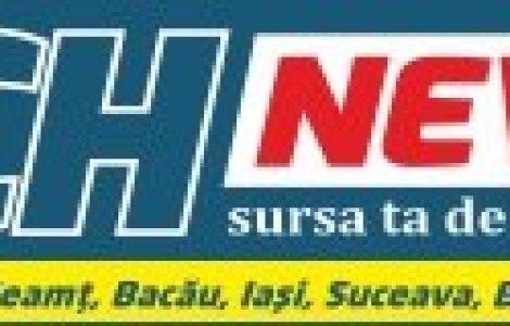 plata impozit