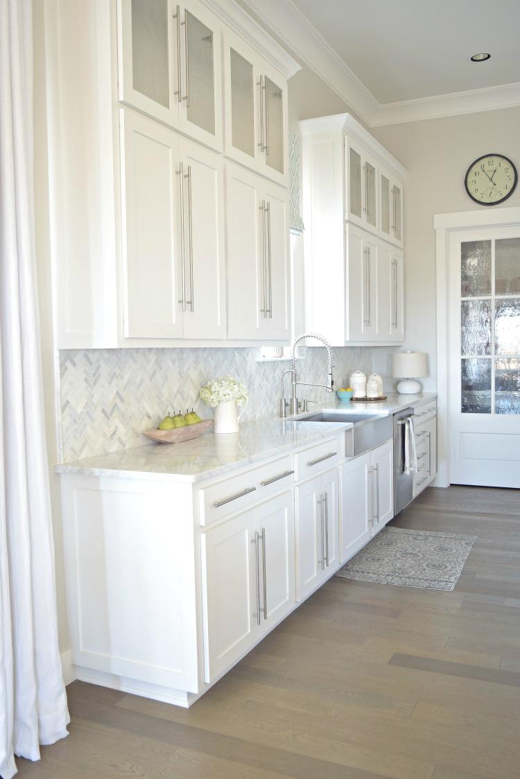 washable wallpaper kitchen backsplash couchable kitchen sink backsplash ideas ehow