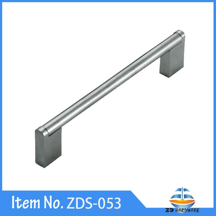 Kitchen Handles Stainless Steel Kitchen Cabinet Handles