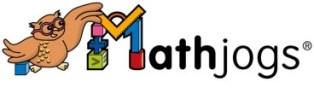 mathjogs logo