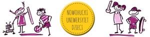 nowohucki uniwersytet dzieciecy