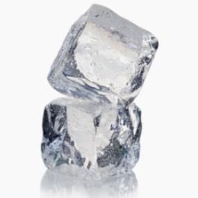 lód-w-kostkach-260x260