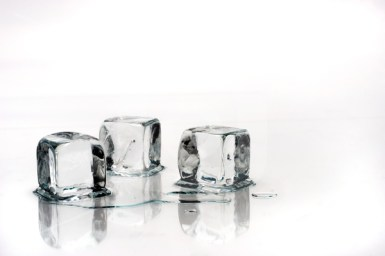 kostka-lodu