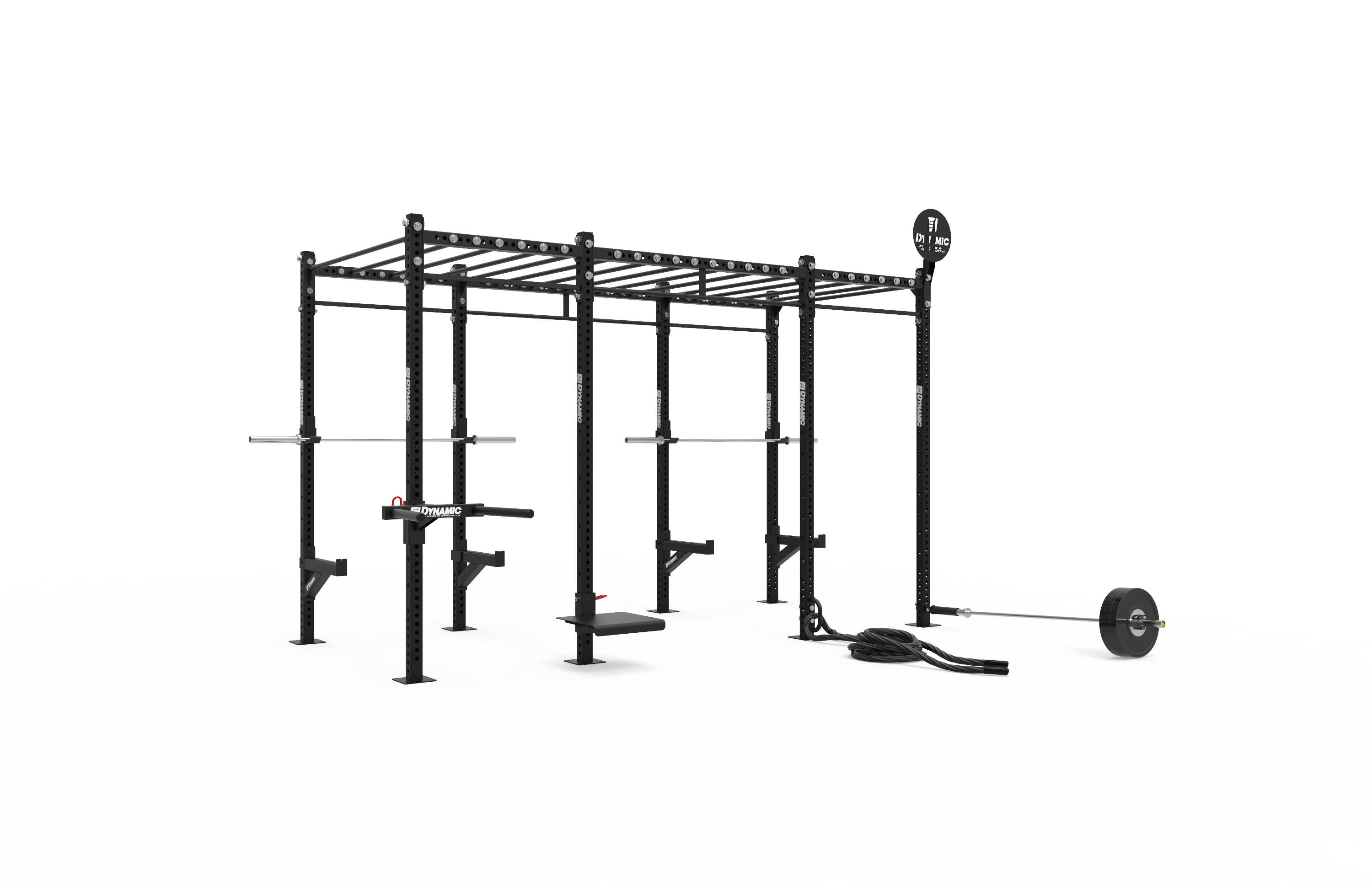 Monkey Bar Zebra Fit 14 Monkey Bar Rig Zebra Athletics