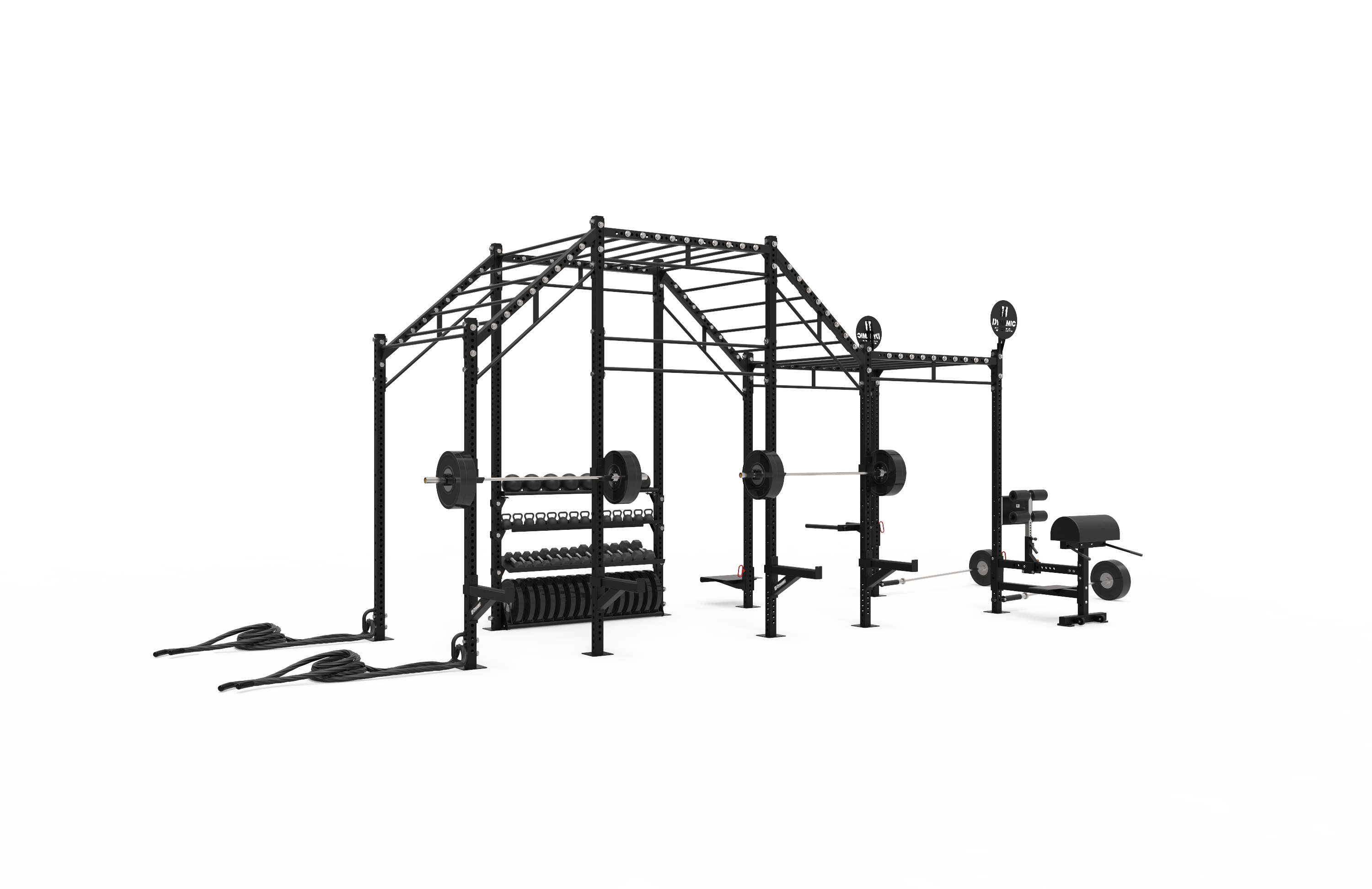 Monkey Bar Zebra Fit 20 Incline Monkey Bar Rig Zebra Athletics