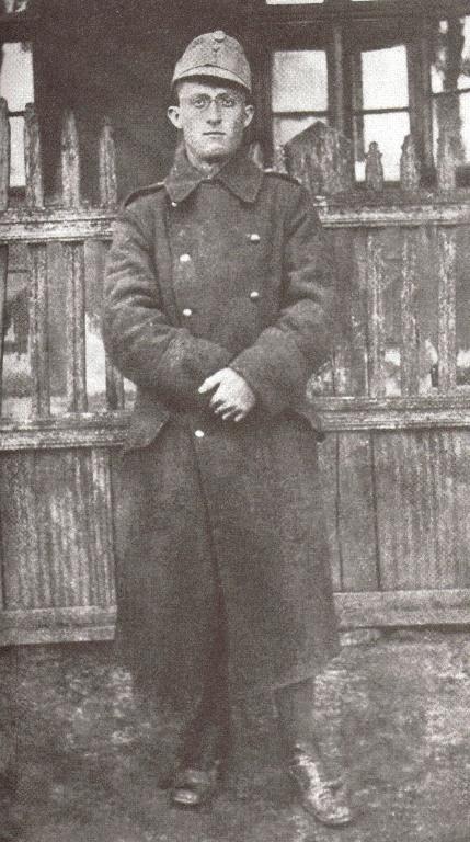 urizvi-soldier1916