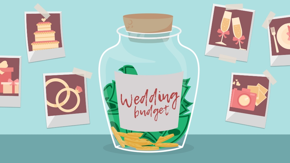 Cost Saving Tips for a Budget-Friendly Wedding that won\u0027t Break the Bank