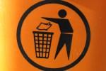 don-t-litter-1492268