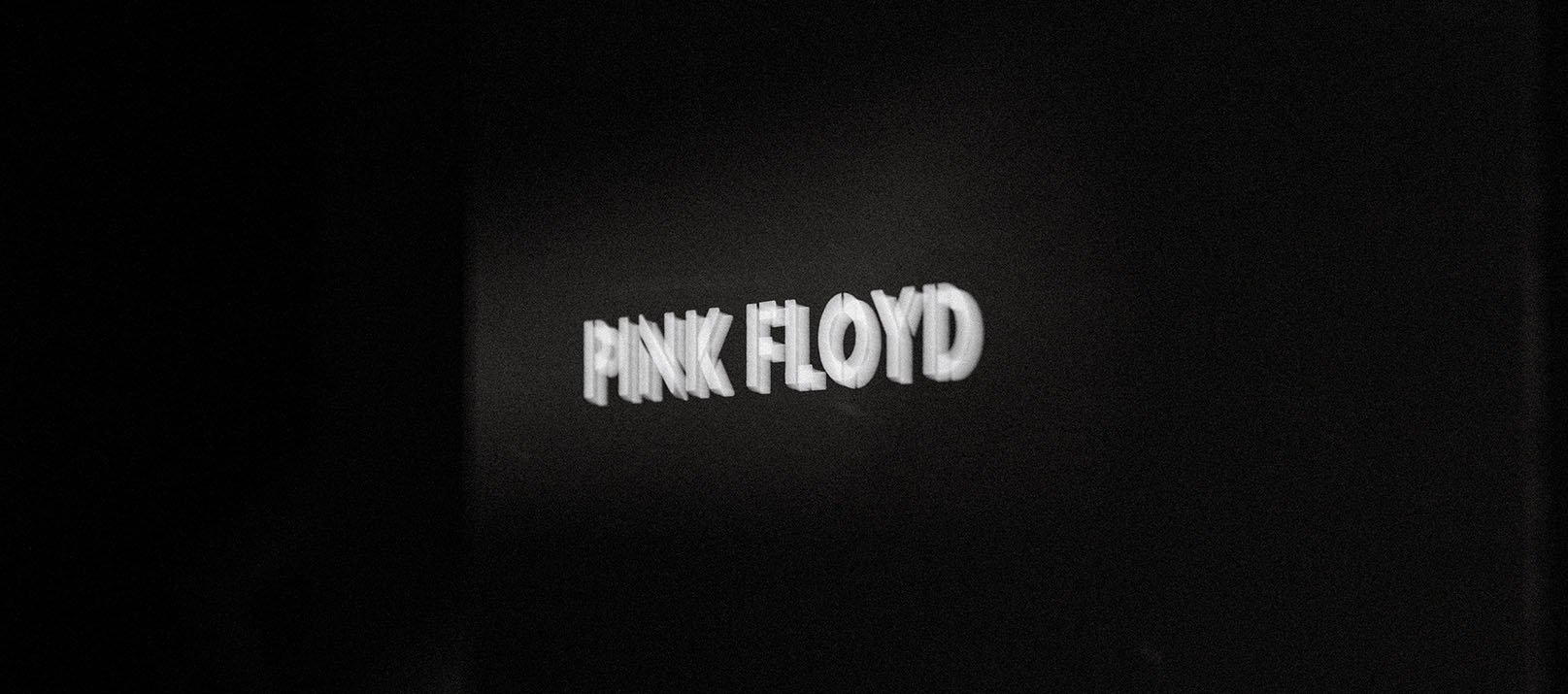 Meine Couch Lyrics Pink Floyd Exhibition - »why Does Anyone Do Anything