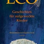Eco erzählt Märchen