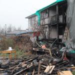 gesichtet #19: Haus des Zorns