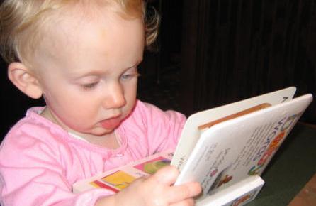 Ohne Familienartikel: Kinder vermehrt an Garderobe abgegeben!