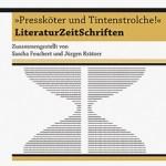Alles Gute zum Geburtstag, liebe «die horen» – <i> Einer Literaturzeitschrift zur 250. Ausgabe </i>