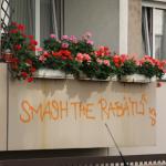 gesichtet #44: Krieg den Rabatten