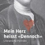 Rezension zu Dominik Riedos «Mein Herz heisst dennoch»
