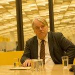 Tanz den Geheimagenten – Anton Corbijns «A Most Wanted Man»