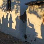 Granada Grischun – Prosa von Romana Ganzoni