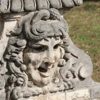 gesichtet #103: Die Theaterköpfe und ihr Kronleuchter