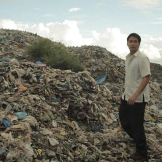 Keine Gnade in Manila – Ron Morales' «Graceland»