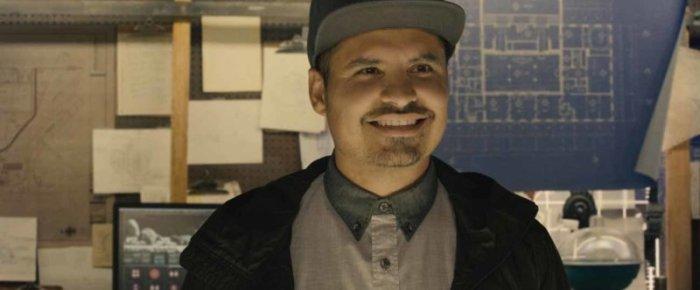 Superhelden und Smoothie-Maschinen – Peyton Reeds «Ant-Man»
