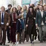Die Grenzen der Solidarität – Thomas Vinterbergs «Kollektivet»