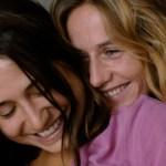 Subversion der Liebe – Catherine Corsinis «La belle saison»