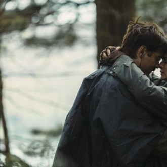 Vom Regen in die Traufe – Yannis Lanthimos' «The Lobster»