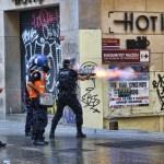 Istanbul als Orhan Pamuks Polis:  «Innocence of Memories» von Grant Gee