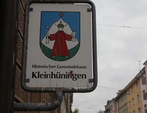 attila_gemeindebann-kleinhueningen