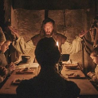 Für ein Halloween-Screening ist gesorgt – Robert Eggers' «The Witch»