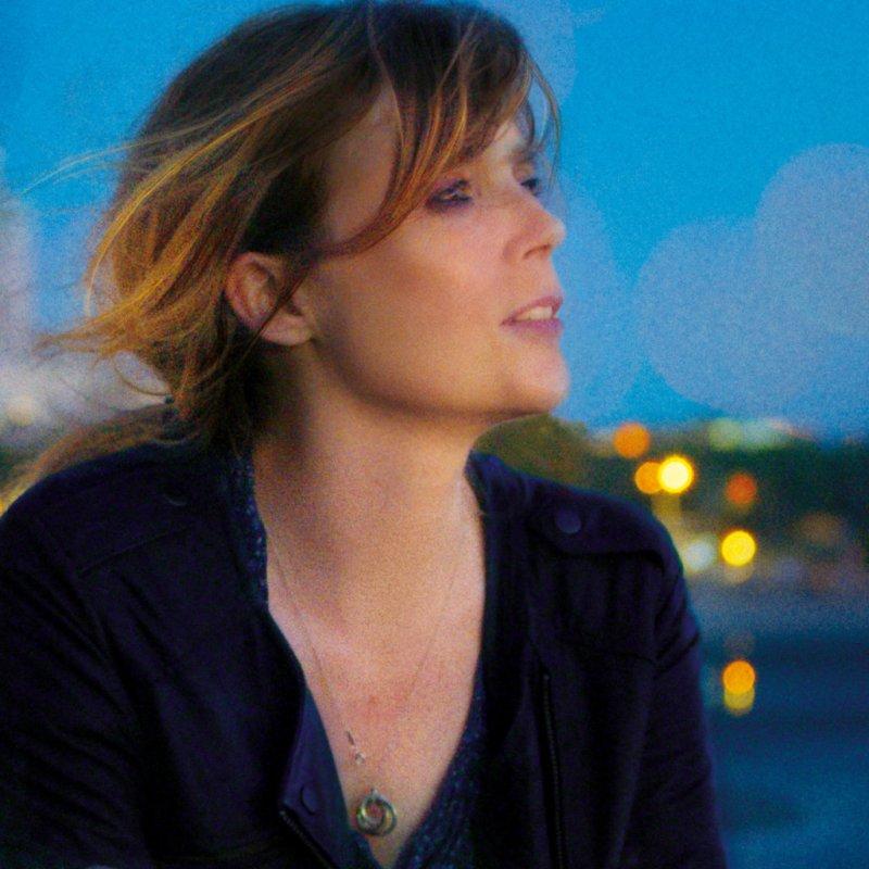Sylvie (Isabelle Carré) sehnt sich nach ihrem von seinem Vater entführten Sohn. (Bild: zVg)