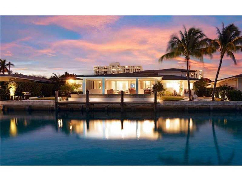 Fullsize Of House For Rent In Miami