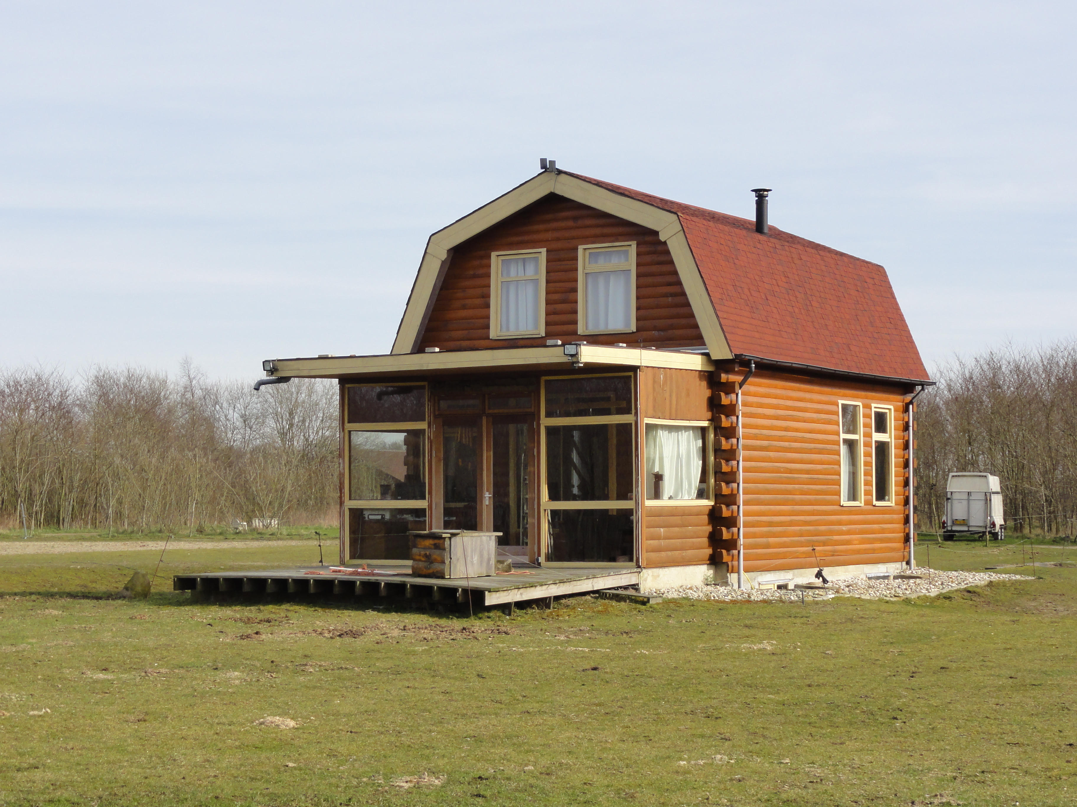 log home chalet huis zelfbouwen nl chalet style house plans pictures